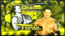 2010 02-23 NXT Season 1 Episode 1 (4)