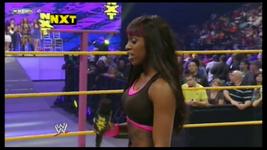 2010 09-07 NXT Season 3 Episode 1 (18)