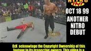 MNW Triple J - Jumpin Jeff Jarrett