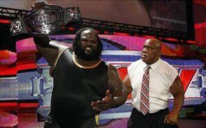 WWE ECW 04