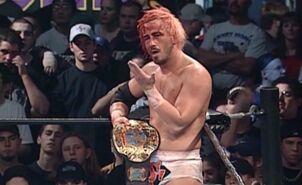 ECW Original 01