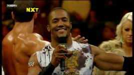 2010 12-07 NXT Season 4 Episode 1 (9)