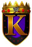 WWE KotR2.png