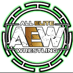 Button AEW.png