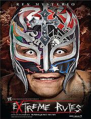 Extreme Rules 2009.jpg