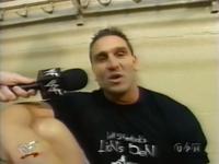WWF 199 04-29 (12)