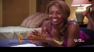 Christina Crawford 03