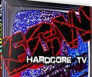 ECW Hardcore TV.jpg