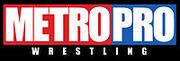 Metro Pro Wrestling.jpg