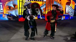 WrestleMania37Night2 (10)