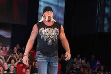 Hulk Hogan TNA 01
