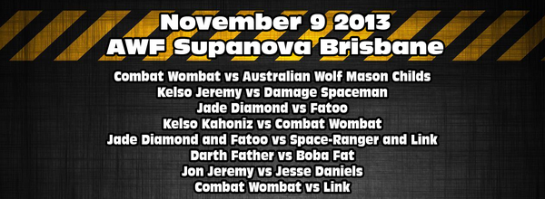 Event 2013 11-09.png
