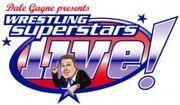 Wrestling Superstars Live.jpg