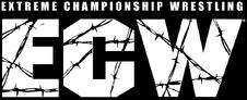 ECW Original Logo.png