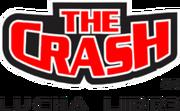 The Crash.png