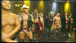 2010 02-23 NXT Season 1 Episode 1 (9)