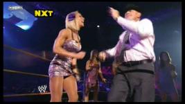 2010 09-07 NXT Season 3 Episode 1 (11)