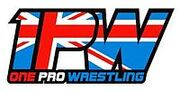 One Pro Wrestling.jpg