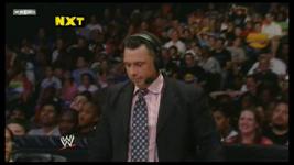 2010 09-07 NXT Season 3 Episode 1 (13)