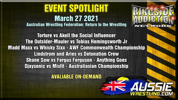 Event Spotlight 2021 03-27.png
