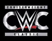 WWE Cruiserweight Classic.jpeg