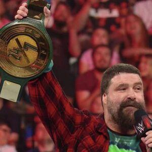 WWE 24-7 Championship 1.jpeg