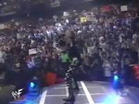 WWF 1999 08-26 (7)