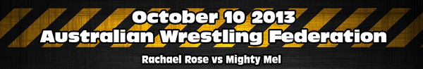Event 2013 10-10.png