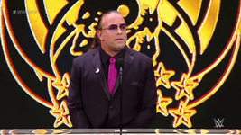 WWEHOF2021 (2)