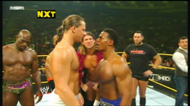2011 03-08 NXT Redemption Episode 1 (10)