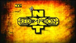 2011 03-08 NXT Redemption Episode 1 (7)