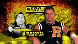 2010 06-08 NXT Season 2 Episode 1 (8)