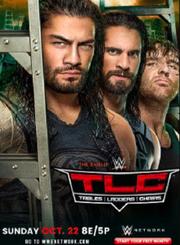 WWE TLC 2017.png