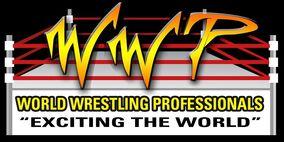 World Wrestling Professionals.jpg