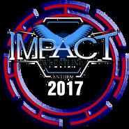 TNA Impact Logo 2017