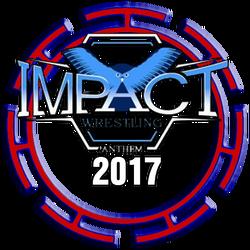 TNA Impact Logo 2017.png
