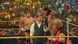 2010 06-08 NXT Season 2 Episode 1 (20)