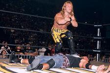Chris Jericho 01