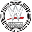WWE Network Specials