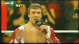2010 02-23 NXT Season 1 Episode 1 (13)