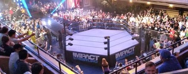 Impact Wrestling NYC.jpg