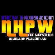 New Horizons Pro Wrestling.jpg