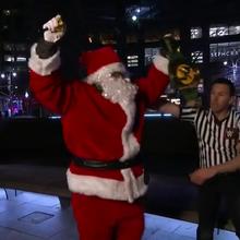 Santa Wins 24-7 Championship.png