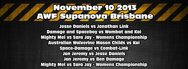 Event 2013 11-10.png