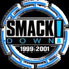 WWE SmackDown 01