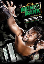 Money in the Bank (2010).jpg