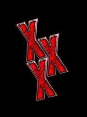 Triple X Wrestling.jpg