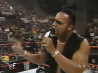 WWF 199 04-29 (7)