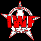 IWF Promotions.png