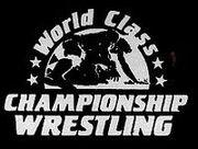 World Class Championship Wrestling.jpg